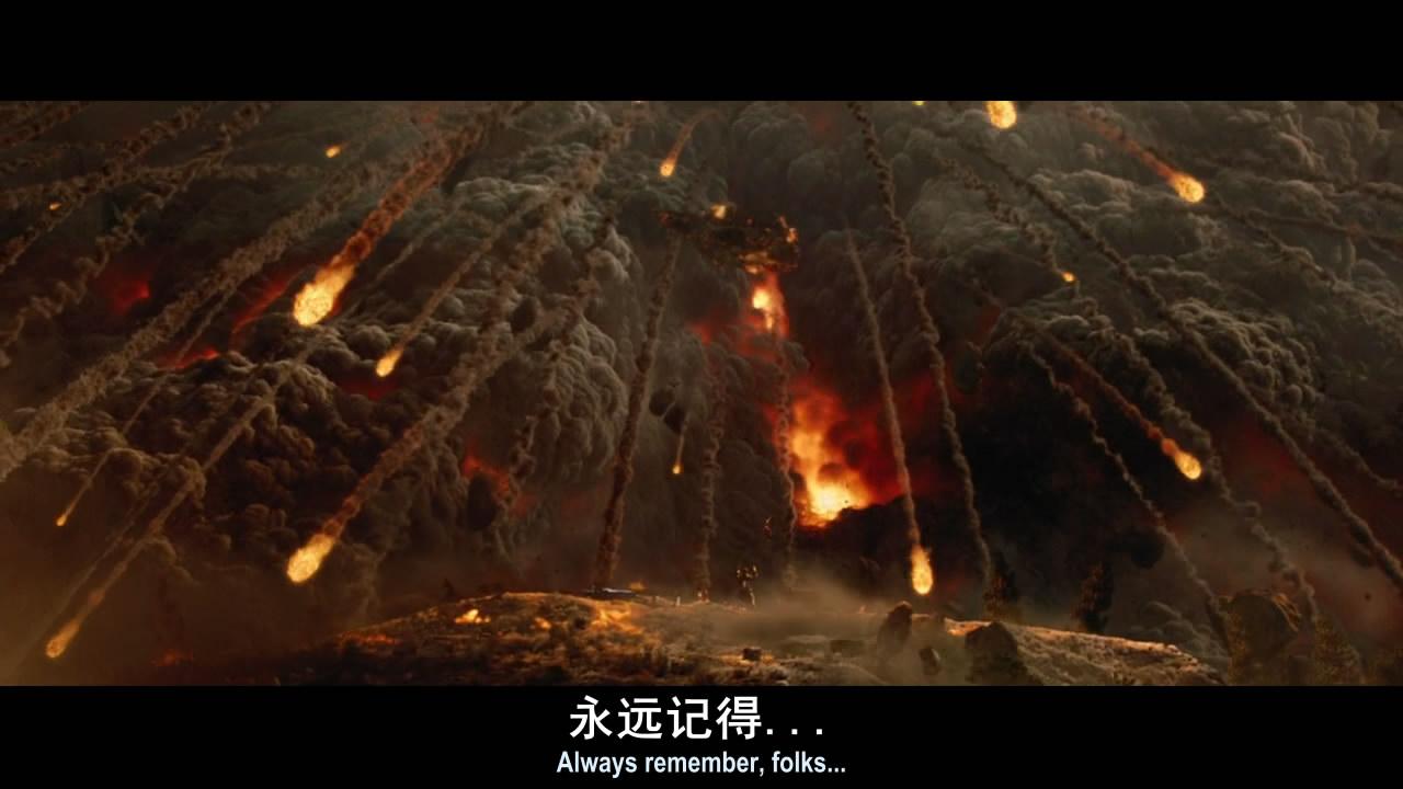 2012世界末日到底是不是真的?