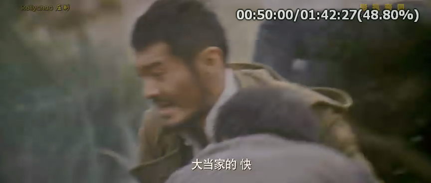 黄晓明 联盟 中国/资源介绍...