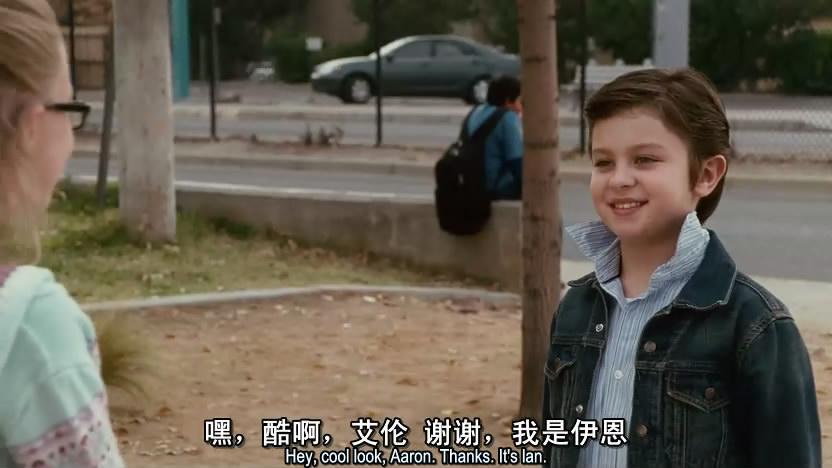 成龙/[动作] [美国][动作][邻家特工/The Spy Next Door(2010)][480P/720...