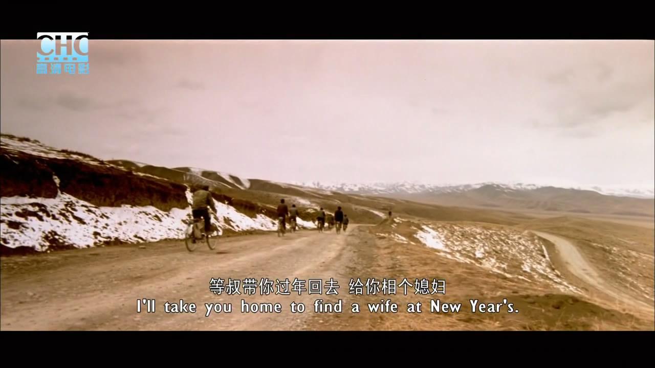 《天下无贼》剧照-3